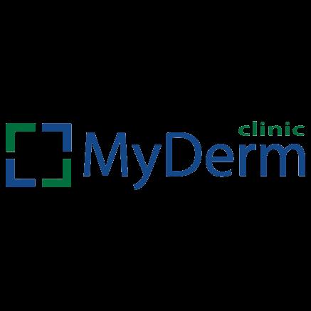 Медичний центр МайДерм (MyDerm clinic)